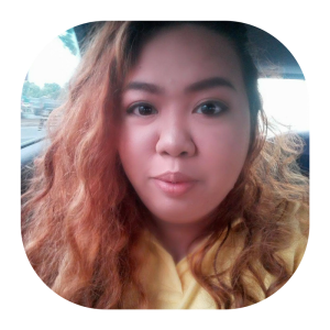 online-executive-assistant-althea-sagayno