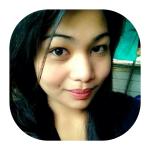 online-executive-assistant-lerry-gacias