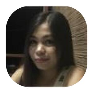 online-executive-assistant-michelle-santillan